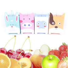 candy apple bags popular candy apple bags buy cheap candy apple bags lots from