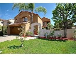 Las Cruces Zip Code Map by 23 Las Cruces Irvine Ca 92614 Mls Oc17165839 Redfin