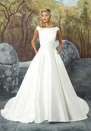 cinderella style wedding dress gown wedding dresses