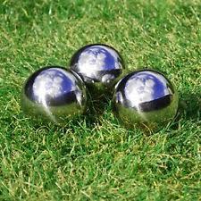 garden ornament sphere ebay