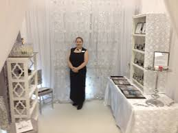 wedding hire why hire us for your charleston wedding tanis j events