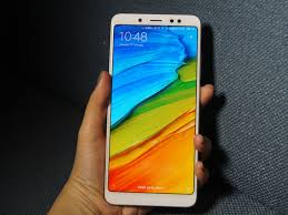 Xiaomi Redmi 5 Redmi Note 5 Pro Price Specifications Features At