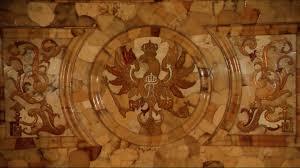 chambre d ambre chambre d ambre pétersbourg russie hd stock 814