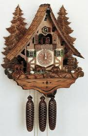 332 best cuckoo clock images on pinterest cuckoo clocks antique