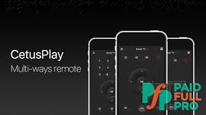 remote apk cetusplay android tv box tv kodi remote v3 5 4 pro apk