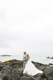 161 best black rock weddings u0026 ideas images on pinterest black