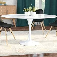 pedestal dining table with leaf oval dining table with leaf pedestal yourlegacy