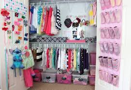 closet organization ideas u2013 how to done yours well