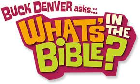 john baptist bible coloring pages u0027s bible