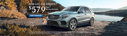 mercedes benz jeep 6 wheels mercedes benz of pittsburgh bobby rahal automotive group serving