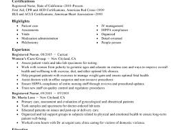 Resume Formula Career Advice Resume Oxford Chemical Engineering Personal
