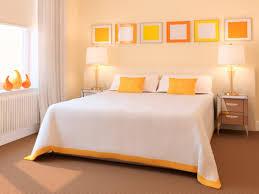 Peach Color by Peach Color Bedroom Arlene Designs