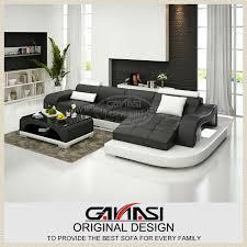 canap tiroir ganasi canapé lit avec tiroir canapé lit journée space