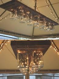 Esszimmer Lampe Design Design Lampe Selber Bauen Finest Design Lampe Selber Machen With