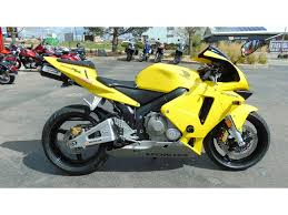 honda cbr rr 600 2003 honda cbr in colorado for sale used motorcycles on buysellsearch