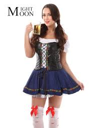 online get cheap halloween costumes germany aliexpress com