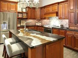 kitchen counter ideas tiled countertops in kitchen marble tile kitchen granite tile black