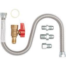 hose assemblies regulators northern tool equipment