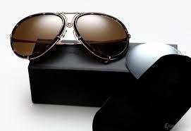 porsche design sunglasses design p 8613 sunglasses