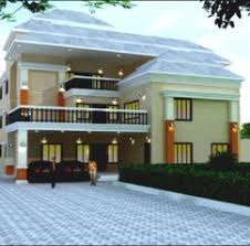 Home Design Ideas In Nepal Home Design Small House Design Ideas In India Small House Design