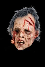 310 best halloween masks images on pinterest halloween masks