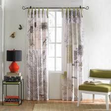 Paris Curtains Bed Bath Beyond 110 Best Bath Ideas Images On Pinterest Bath Ideas Elephant