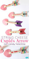Light Mozzarella String Cheese by Best 25 String Cheese Sticks Ideas On Pinterest Homemade