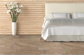 tiles what is porcelain tile difference porcelain tile flooring