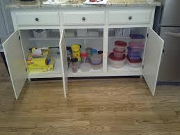 cabinetry pull outs craig w morgan enterprises inc