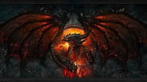 monster hunter world 5k wallpapers 4k dragon wallpaper 50 images