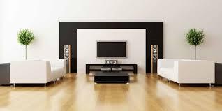 Indian Apartment Interior Design Living Room Designs Indian Apartments Delectable Studio Apartments