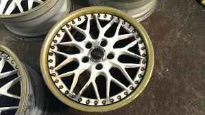 will lexus wheels fit nissan fs 4 x enkei 3 piece split rims pcd 114 x 5 skyline stagea