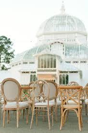 Interior Design Classes San Francisco by Wedding Kaella Lynn Events Part 3 Conservatory Of Flowers San