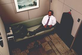 How To Sleep In A Chair Minute Suites Minute Suites Atl Airport Nap Relax Or Work