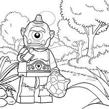 coloring pages cyclops coloring xmen pages men