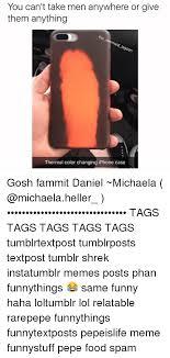 Meme Iphone Case - 25 best memes about iphone case iphone case memes