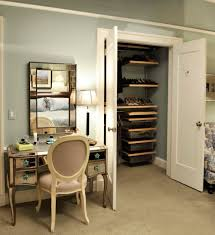 vanity in bedroom best home design ideas stylesyllabus us