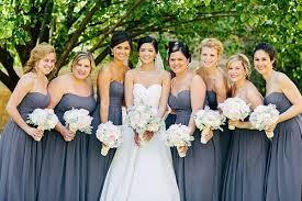 bridesmaid dress colors pewter color bridesmaid dresses junoir bridesmaid dresses