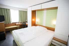 hotel kronenhof zürich switzerland booking com