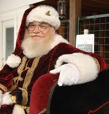 santa claus suits dave s highly trimmed suit santa suit ideas santa