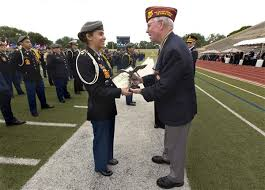 photo galleries 2017 fort worth isd jrotc jcc final review