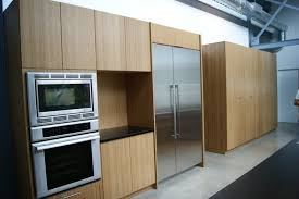 bamboo kitchen cabinets cost flooring natural plyboo flooring for your bamboo floor ideas