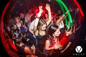 10 best nightclubs in hong kong hong kong u0027s best dance clubs