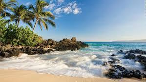 Tripadvisor 39 s best islands for 2016 cnn travel