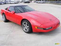 1991 corvette colors 1991 bright chevrolet corvette coupe 22001505 gtcarlot com