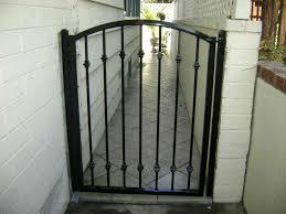 san diego fence company sam s fences