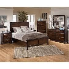 Signature Design Bedroom Set MonclerFactoryOutletscom - Ashley furniture bedroom sets with prices