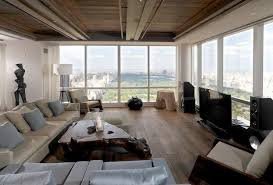Most Expensive 1 Bedroom Apartment 1 Bedroom Condo Nyc Perks Of New York39s Most Expensive Home