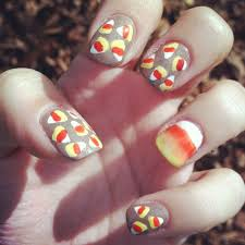 23 best food nail designs images on pinterest pretty nails