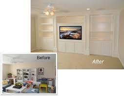 home theater cabinets custom cabinets orange county ca appleton renovations